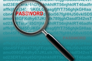 How Do You Prevent Your Email From Getting Hacked?