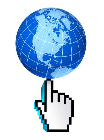 Labor Unions Need Social Media