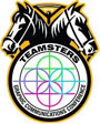Teamsters G.C.C./I.B.T