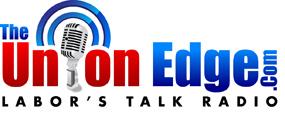 The Union Edge - Labor's Talk Radio