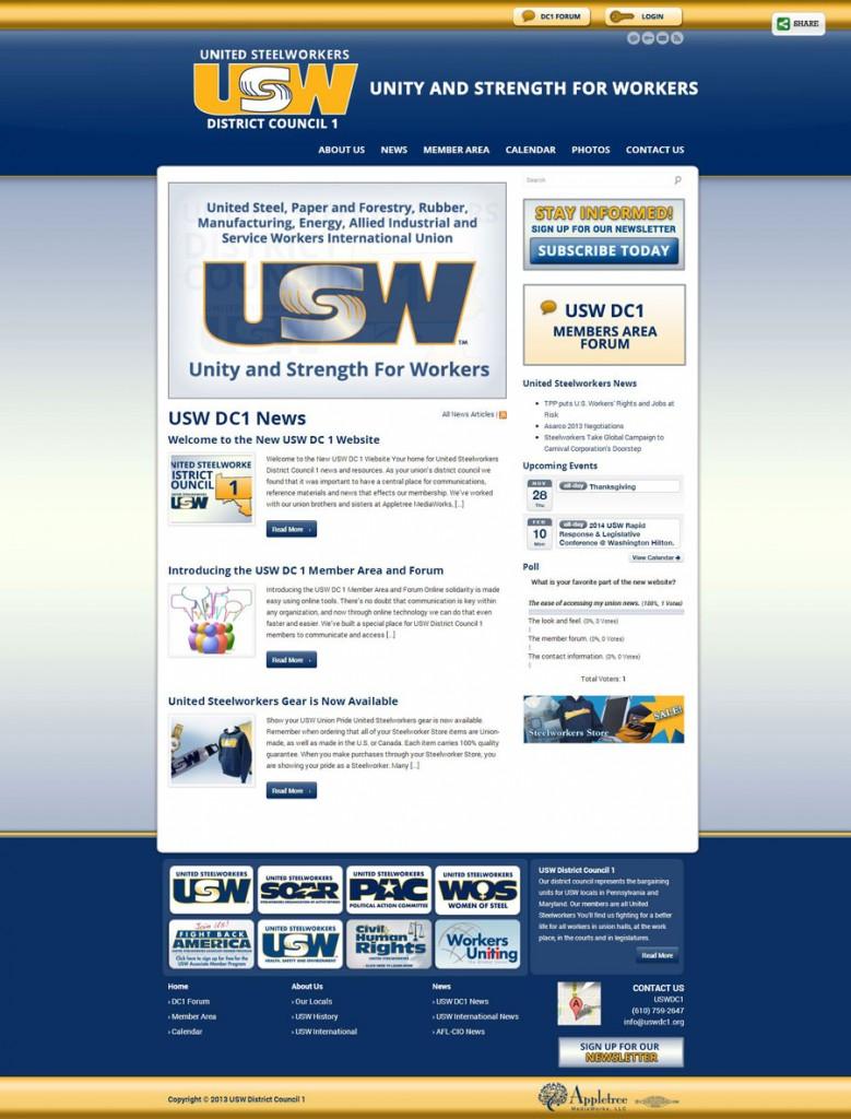 USWDC1
