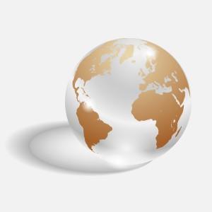 vector-glass-globe-913-1883