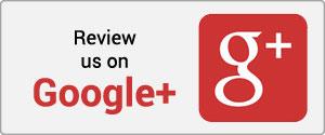 Web Testimonial on G+