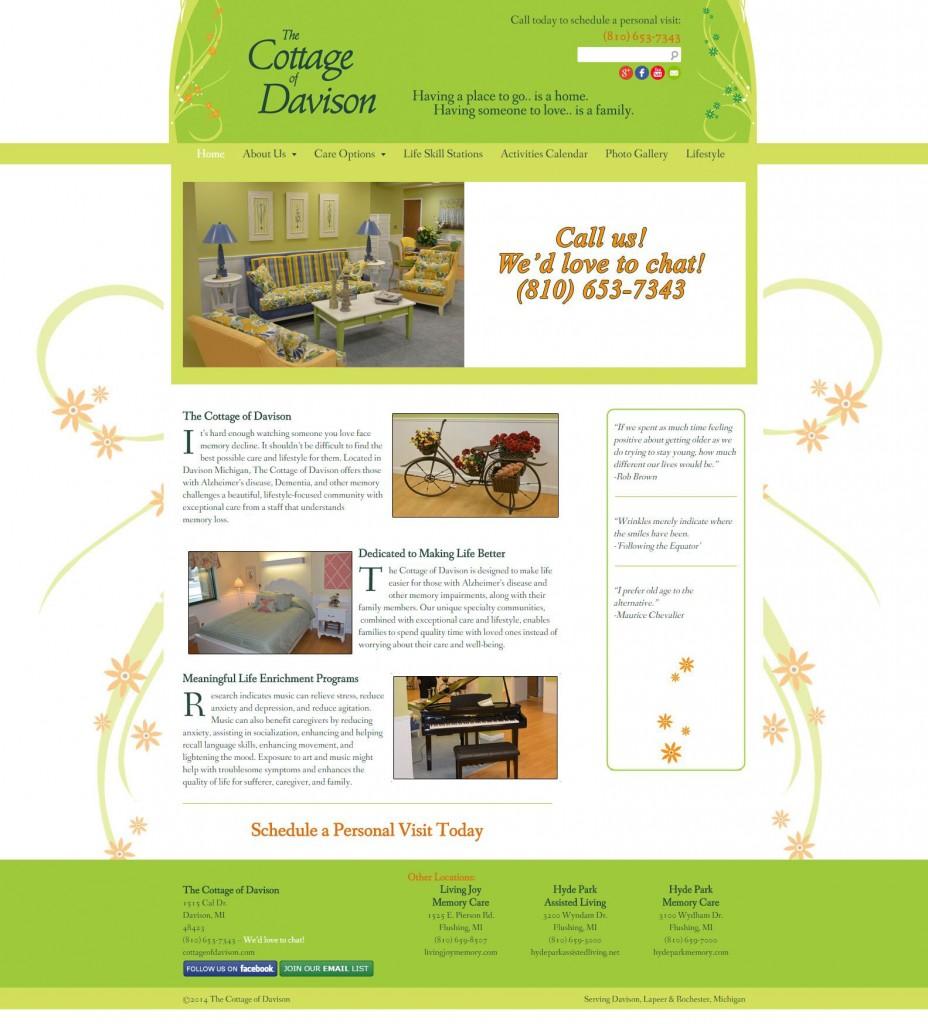 The-Cottage-of-Davison