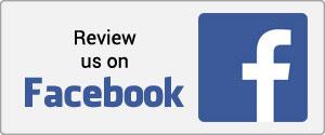 Web Testimonial on Facebook