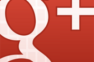 Google Plus: First Impressions
