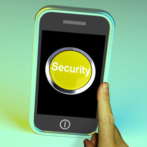 Union Edge Tech Tips - Security