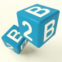 Alignable for B2B