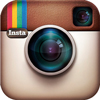 Content Rights: Instagram