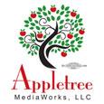 Appletree Mediaworks -