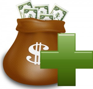 add-money_G19SuL8__L