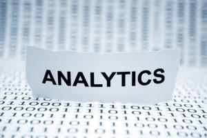 analytics_f1zdtrvO