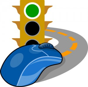 computer-mouse-with-traffic-light_fynjN3Ud_L