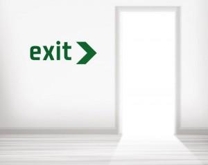 exit-door_zyyLoO9_