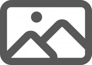 image-placeholder-stroke-icon_MyL9N8L__L