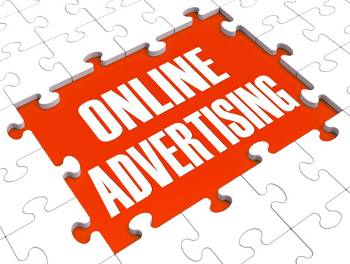 online advertising News for the marketing and media industries, with stories, job search resources, events listing, and features.