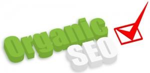 organic-seo-3d-text_zyqWnFFO_L