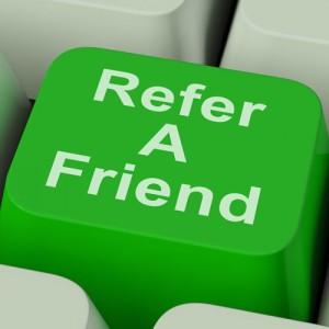 refer-a-friend-key-shows-suggest-to-person_GJEYoQwO