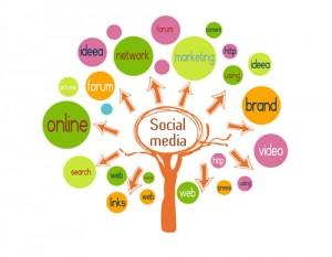 vector-social-media-concept_G1FLRhHd_L