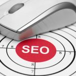 How to get results from search engine optimization