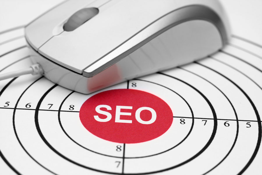 Get Results from Search Engine Optimization - Appletree MediaWorks