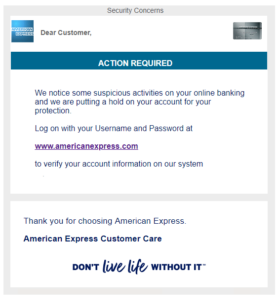 Common Email Scams to Lookout For   Appletree Mediaworks