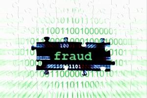 Microsoft Scam Calls are Still Rampant